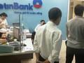 Sẽ đình chỉ điều tra vụ cướp ngân hàng ở Tiền Giang