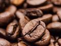 Giá cà phê kỳ hạn thế giới biến động trái chiều, giá cà phê trong nước vẫn trì trệ trước thềm vụ mới