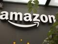 Amazon sẽ trở thành nền tảng quảng cáo lớn thứ 3 ở Mỹ?