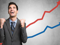 """Nhóm Bluechips tăng mạnh, thị trường """"xanh vỏ đỏ lòng"""""""