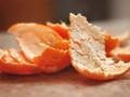 Ăn cam quýt mà vứt vỏ, bạn đã ném đi loại thuốc quý chống ung thư và kháng khuẩn mạnh