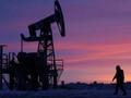 Chiến tranh thương mại Hoa Kỳ-Trung Quốc gây ra cú sốc nhu cầu dầu trong năm 2019