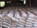 Philippines khởi xướng điều tra tự vệ đối với xi măng nhập khẩu từ Việt Nam
