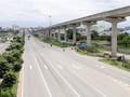 Thị trường địa ốc Biên Hòa 2018: Tiềm năng để bứt phá