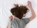 9 dấu hiệu trên cơ thể cảnh báo bạn đang thiếu magiê, có những dấu hiệu bạn đã từng gặp nhiều lần nhưng hay bỏ qua