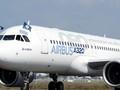 """Vượt Boeing, Airbus đoạt """"ngôi vương"""" doanh số máy bay năm 2017"""