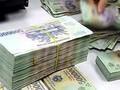 SCIC thoái vốn thành công tại 38 DN, nộp ngân sách 4.600 tỷ đồng
