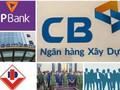 Ngân hàng Xây Dựng đòi Sacombank, TPBank, BIDV hoàn trả hơn 6.000 tỷ