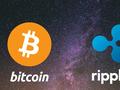 Bitcoin quay trở lại mốc 12.000 USD, đồng ripple tăng giá gần 70%