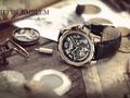"""Điểm danh những cuộc """"cách mạng"""" làm thay đổi cả ngành chế tác đồng hồ"""