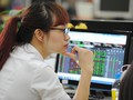 Cổ phiếu ngân hàng, Bluechips đồng loạt bứt phá, VnIndex tiếp đà tăng hơn 7 điểm