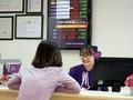 TPBank nhận chứng chỉ bảo mật quốc tế về an toàn thẻ