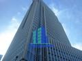 Nhiều sai sót tại Dự án Vietcombank Tower