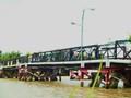 Sở Giao thông Vận tải TP.HCM nói gì về vụ cầu sập?