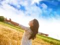 Những chia sẻ đáng suy ngẫm của một cựu tín đồ Facebook và Instagram: 'Sống thật' để tận hưởng niềm vui mà không phải 'lăn tăn' sẽ đăng chuyện gì lên mạng xã hội