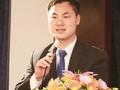 CEO Đất Xanh Miền Bắc: Thị trường có xu hướng chuyển dịch rõ rệt từ phân khúc cao cấp sang căn hộ tầm trung