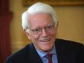 Những lời khuyến đáng giá của huyền thoại đầu tư Peter Lynch