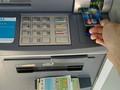 Một nửa dân số Việt Nam chưa có tài khoản tại ngân hàng