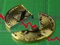 Chuyên gia phố Wall cảnh báo bitcoin sẽ giảm giá 90%
