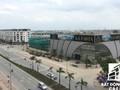 Dự án hạ tầng giao thông nghìn tỷ đổ bộ, bất động sản bờ Đông Hà Nội sẽ ra sao trong năm tới?