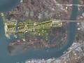 Bà Rịa - Vũng Tàu: Sẽ có dự án cao 60 tầng tại khu đảo Gò Găng