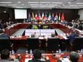 8/3 sẽ ký hiệp định TPP mới, 11 nước còn lại đã vượt qua những trở ngại gì?