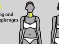 Những vị trí đau trên cơ thể cảnh báo nhiều bệnh nguy hiểm mà bạn không nên chủ quan xem thường