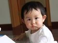 Trẻ con có 3 biểu hiện mà bố mẹ không thích nhưng đó lại là dấu hiệu trẻ thông minh vượt trội