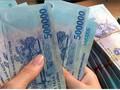 Cải cách tiền lương từ nguồn tiền nào?