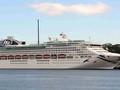 APEC 2018: Papua New Guinea thuê 3 du thuyền làm nơi ở cho đại biểu
