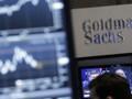Goldman Sachs vướng vào vụ 1MDB như thế nào?