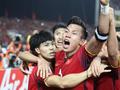Với thầy trò HLV Park Hang-seo, đã đến lúc quên Thái Lan đi được chưa?
