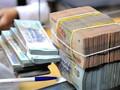 Được xóa nợ xấu tại ngân hàng khi trả hết nợ?