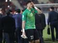 Đặng Văn Lâm: Bố mẹ không xem tôi thi đấu vì quá lo, chỉ dám đợi kết quả trên điện thoại