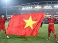 Dân mạng Trung Quốc khen ngợi chiến thắng của ĐT Việt Nam, vẫn nhớ như in những người hùng ở Thường Châu ngày ấy