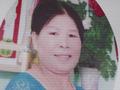 Khởi tố vụ án tử vong khi làm việc với đoàn liên ngành ở Tây Ninh
