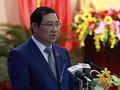 Chủ tịch Đà Nẵng khuyên DN đưa ra tòa vụ hủy đấu giá đất 'vàng' 700 tỷ