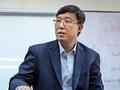 """Ông Nguyễn Xuân Thành, ĐH Fulbright: """"Tư nhân không cần Chính phủ bảo lãnh mà cần cơ chế phân bổ rủi ro hiệu quả"""""""