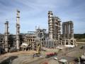 Lọc dầu Bình Sơn (BSR) đột ngột báo lỗ hơn 1.000 tỷ đồng trong quý 4/2018
