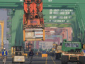 Nhà sản xuất thiết bị điện tử Đài Loan có kế hoạch đầu tư 172 triệu USD xây nhà máy ở Việt Nam