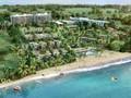 Edna Resort Mũi Né hội tụ các yếu tố tạo nên một phiên bản giới hạn