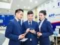 MB nằm trong top 5 ngân hàng có lợi nhuận lớn nhất hệ thống ngân hàng Việt Nam