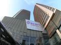 EVN thu về hơn 20.000 tỷ đồng sau khi tăng giá điện 8,36%