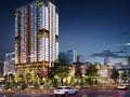 Tìm đâu căn hộ chất lượng tốt, giá cả hợp lý tại phía Tây Hà Nội?