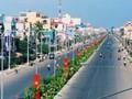 Hơn 12.600 tỉ đồng đầu tư xây 5 khu đô thị mới tại Cần Thơ