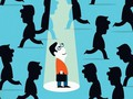 """Muốn đầu quân cho """"ông lớn"""" Microsoft hay Amazon, đây là 3 kỹ năng hàng đầu mà các ứng viên cần phải có nếu muốn nổi bật trong hàng nghìn người tài năng"""