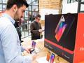 Báo Nhật viết gì về việc VinSmart dấn thân vào cạnh tranh smartphone toàn cầu?
