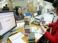 Hà Nội công khai 96 đơn vị nợ hơn 244 tỷ đồng tiền thuế, phí