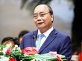 Bloomberg: Việt Nam sẽ tăng mua hàng hóa Mỹ để giảm thâm hụt thương mại