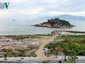 Khánh Hòa: Thu hồi đất 2 dự án lấn vịnh Nha Trang